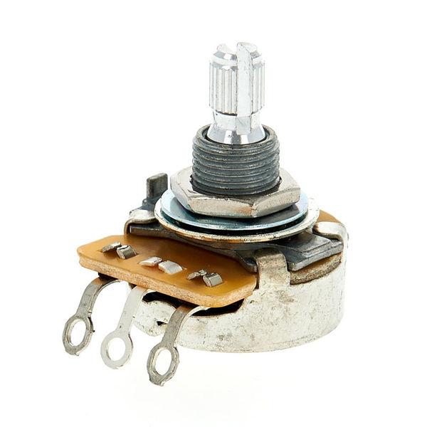 Allparts CTS 1 Meg Split Audio Pot