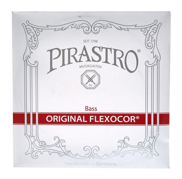 Pirastro Original Flexocor A Bass