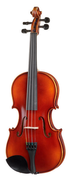Roth & Junius RJV-A Antiqued Violin Set 1/4