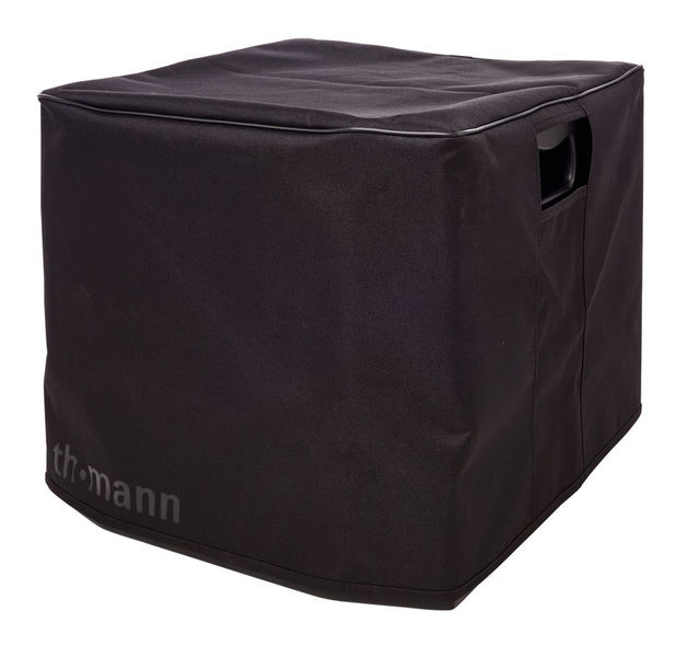Thomann Cover Pyrit 112 Sub