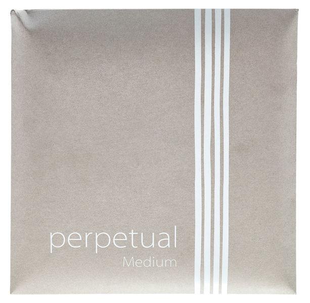 Pirastro Perpetual Cello 4/4 medium