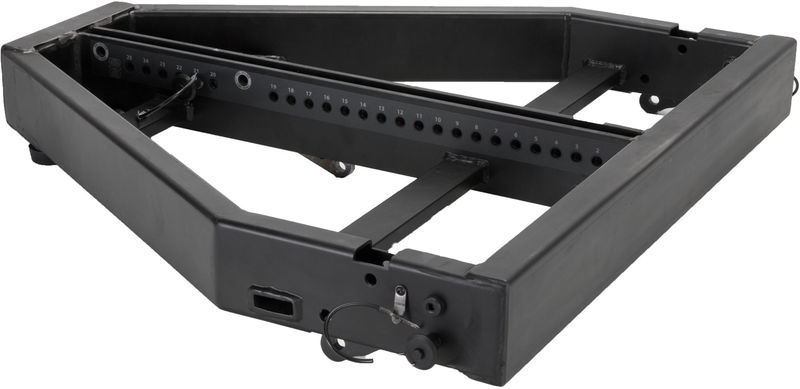 RCF HDL 10-A Fly Bar
