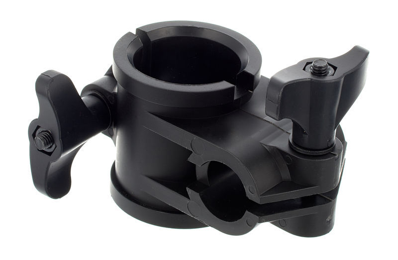 Millenium MPS-500/750 Cymbal Clamp