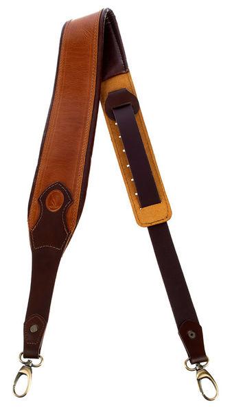 Minotaur ST21 Banjo Padded BR