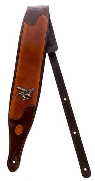 Minotaur ST19 Bronze Eagle Bass