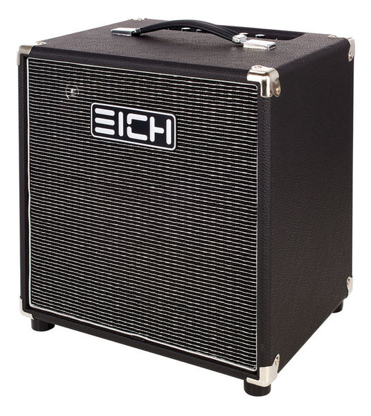 Eich Amplification BC112 Bass Combo