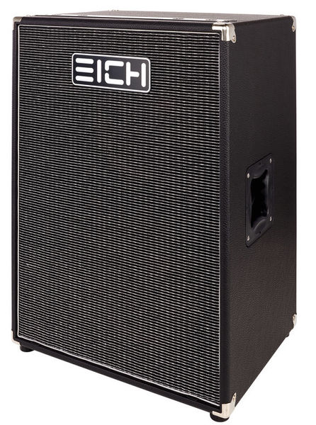 Eich Amplification 212M-8 Cabinet