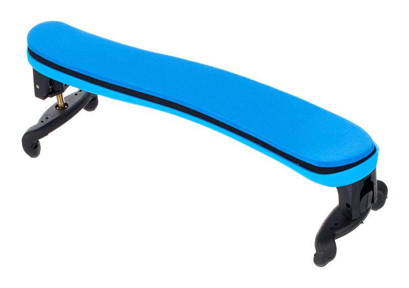 Artino SR-12 Shoulder Rest Blue