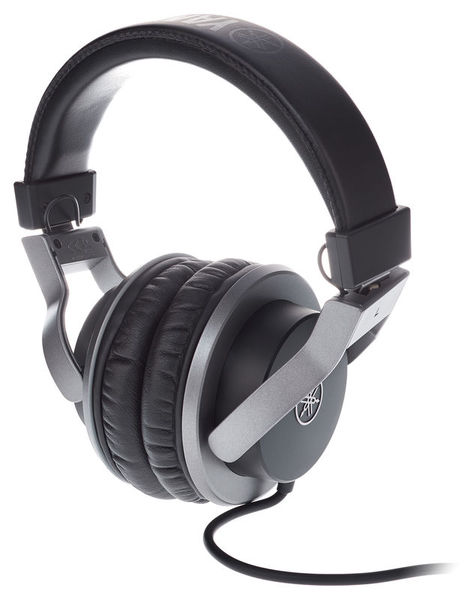 Yamaha HPH-MT7 Black