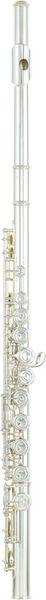 Yamaha YFL-212 Flute
