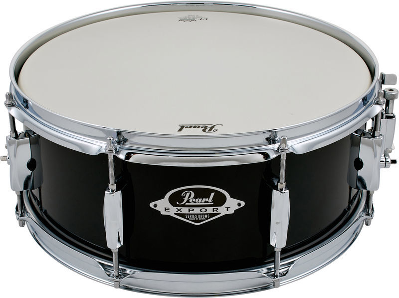 """Pearl Export 14""""x5,5"""" Snare #31"""