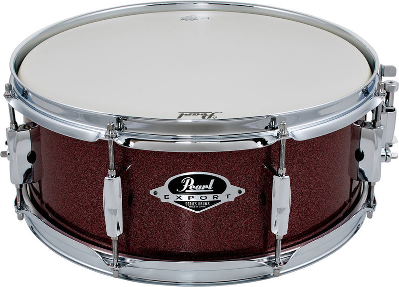 """Pearl Export 14""""x5,5"""" Snare #704"""