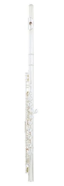 Yamaha YFL-312 Flute