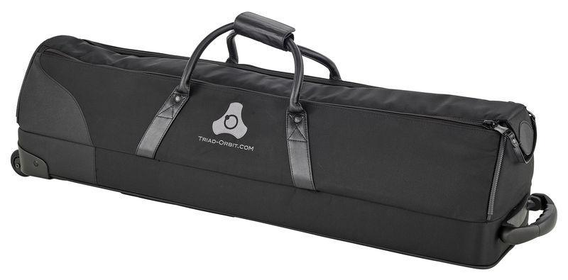 Triad-Orbit TGB-1 GO Carrier Bag