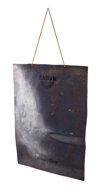 "Sabian Thundersheet 18""x26"""