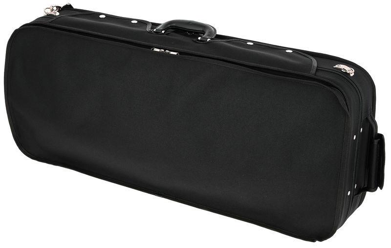 Petz Double Case Violin & Viola B/G