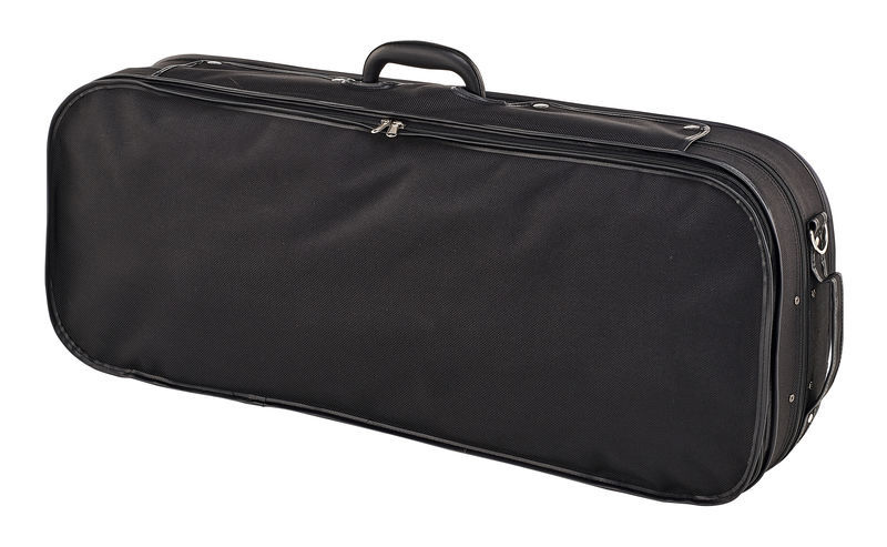 Petz Double Case for 2 Violins B/BL