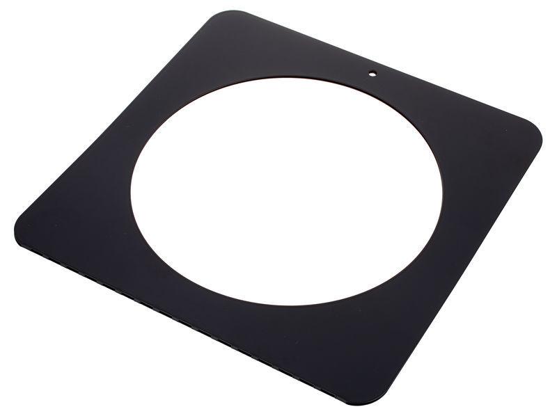 Varytec filter frame square PAR 56 lon