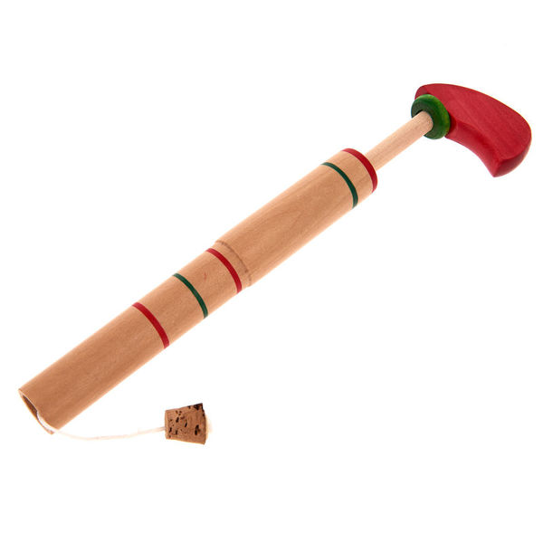 Thomann Cork pop gun