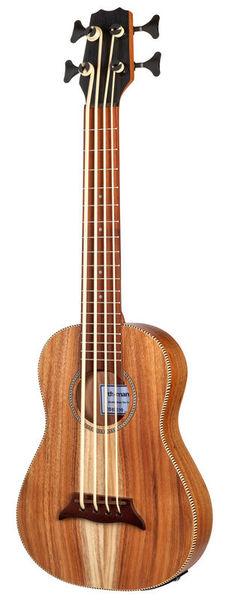 Thomann Ukulele Bass De Luxe