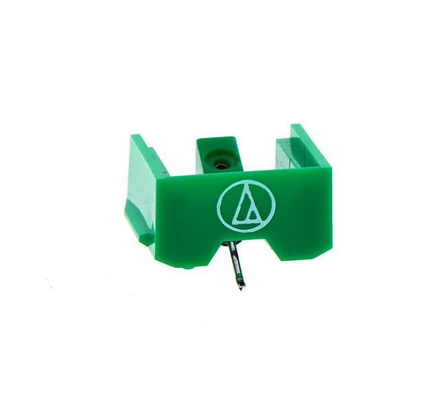 Audio-Technica ATN95E