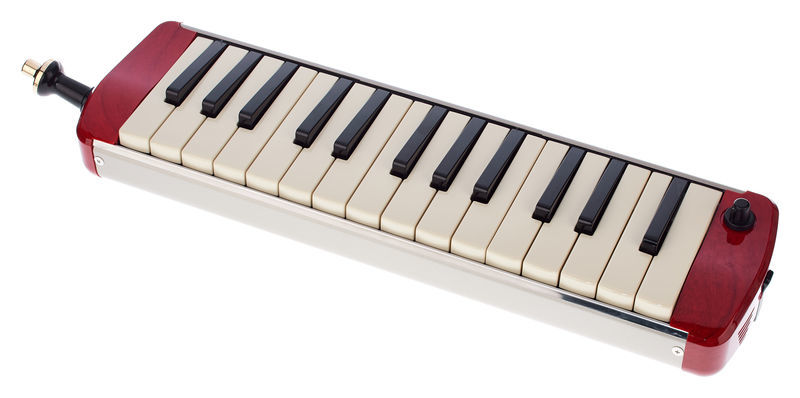 Hammond Melodion PRO-27S