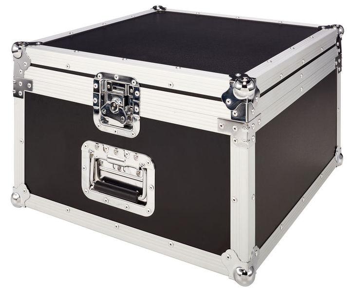 Flyht Pro Case for 4x LED Par 56 short