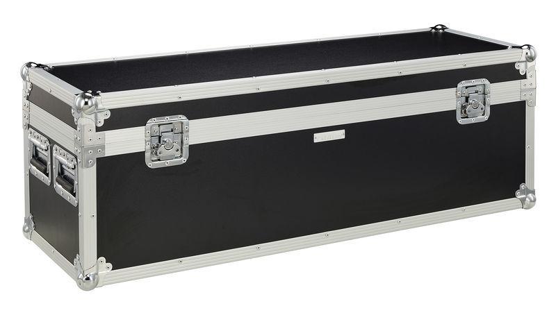 Flyht Pro Case Universal Foam 1200
