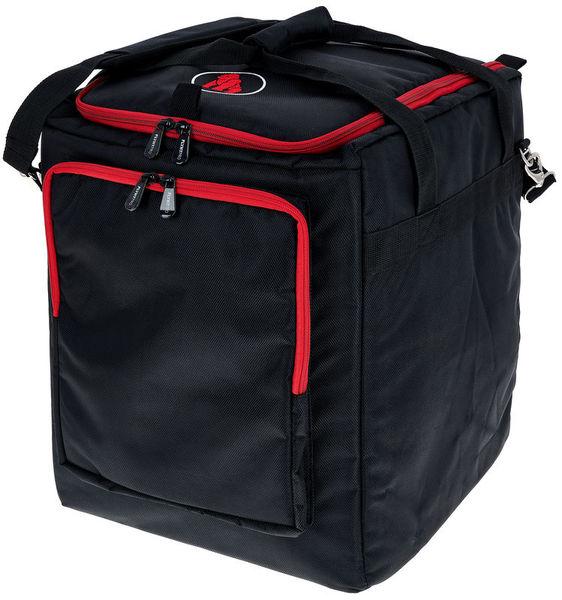 Flyht Pro Gorilla Soft Case GAC160