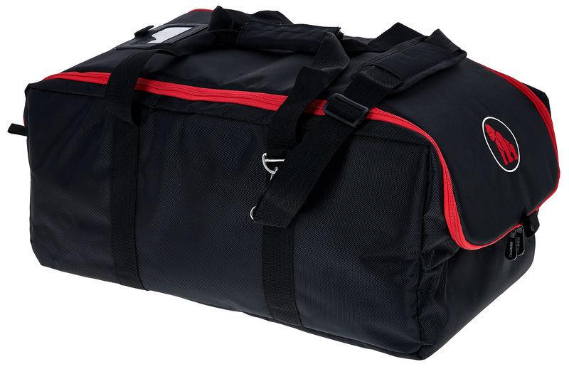 Flyht Pro Gorilla Soft Case GAC131