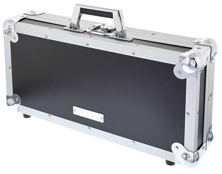"Flyht Pro Case for 19"" 3U DMX Controller"