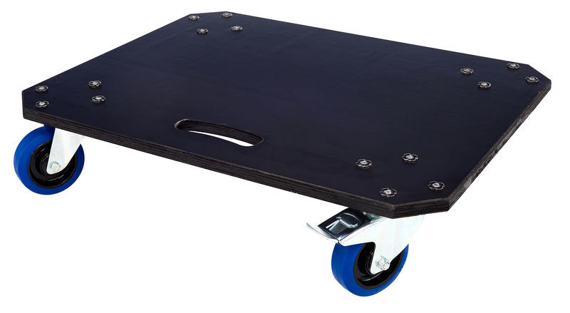 Flyht Pro Wheel Board with Brakes