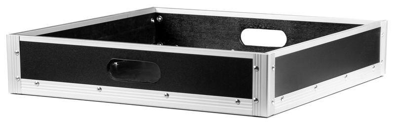 Flyht Pro Shelf for Universal Case I/II