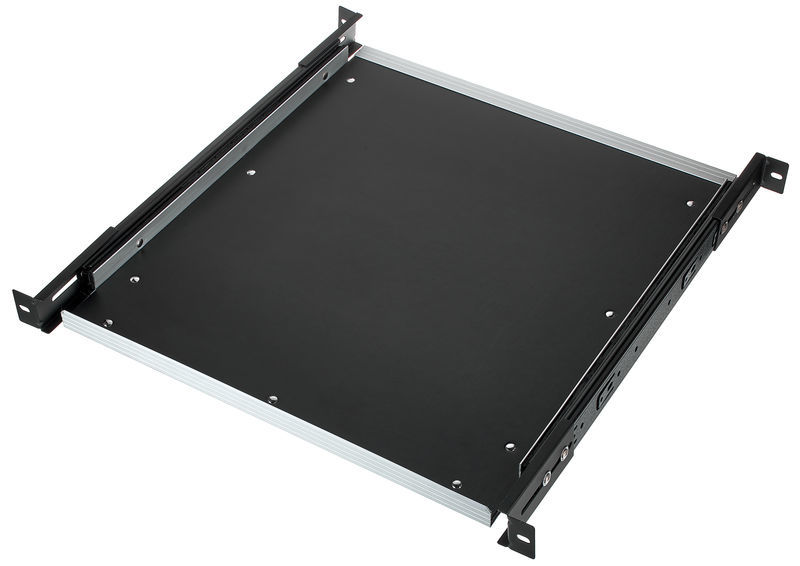 "Flyht Pro Stacker for 19"" 1HE"