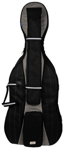 Jakob Winter JWC 2990 1/4 Cello Bag