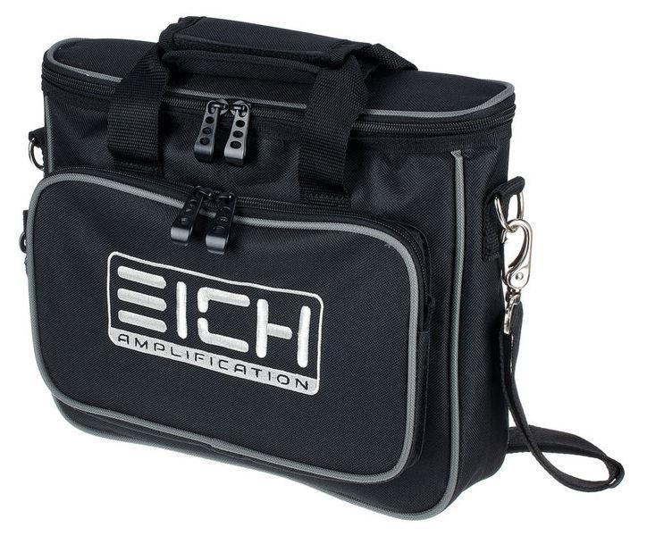 Eich Amplification Bag T300/500/900 & Rocket500