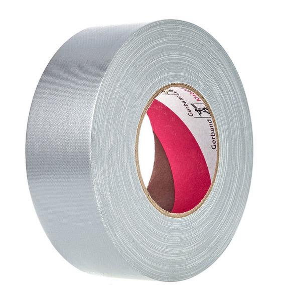 Gerband Tape 251 Grey