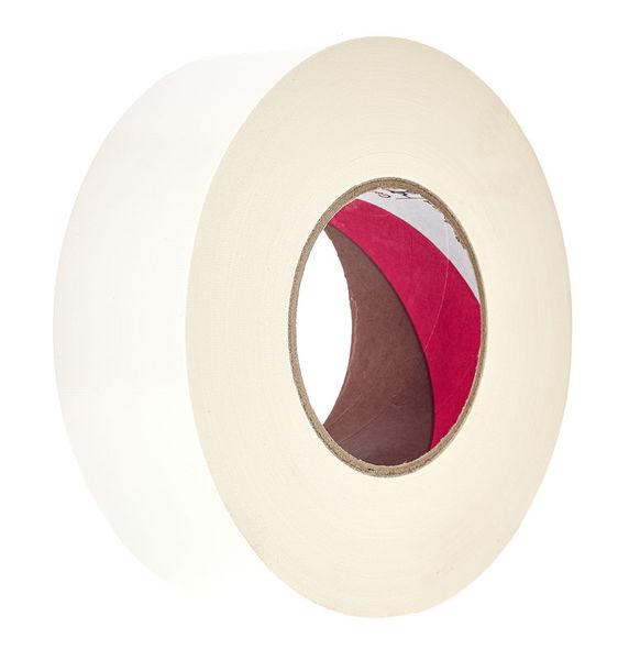Gerband Tape 251 White
