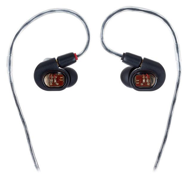 Audio-Technica ATH-E70