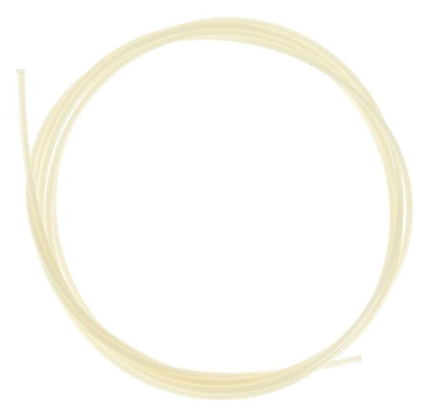 Roth & Junius Lever Harp String No. 23/34