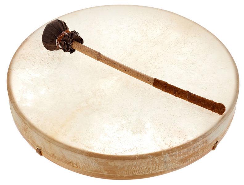 """Thomann 16"""" Shaman Drum"""