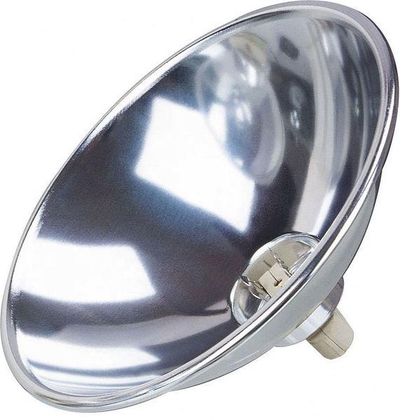 Varytec Raylight Reflector PAR64 M40