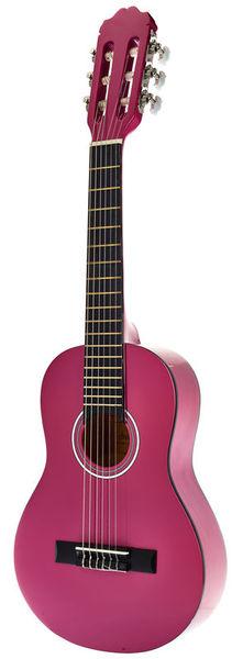 Startone CG-851 1/4 Pink