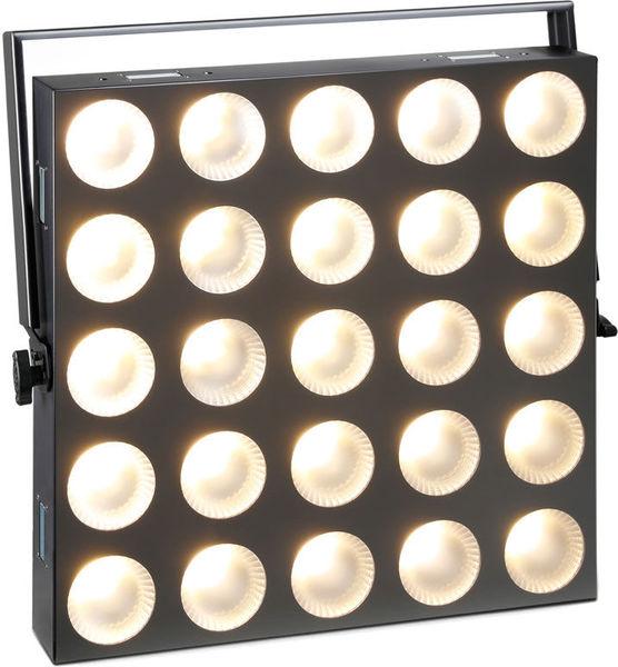 Cameo Matrix Panel 3 WW