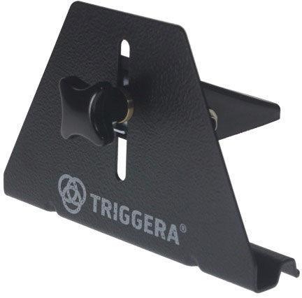 Triggera Krigg V3 Kick Pedal Trigger