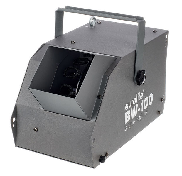 Eurolite BW-100 Bubble Machine