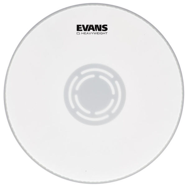 "Evans 14"" Heavyweight Coated"
