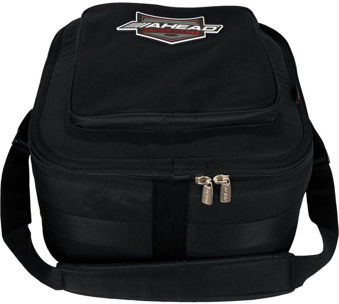 Ahead Double Bass Pedal Bag