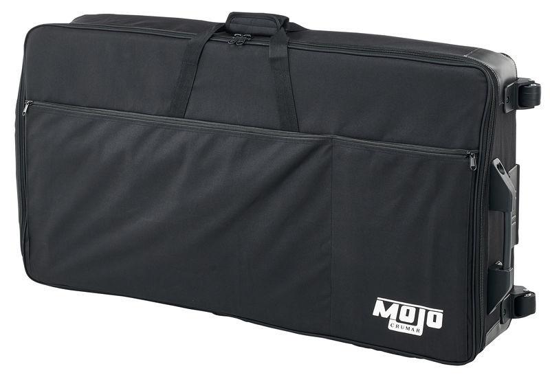 Crumar Mojo Trolly Bag