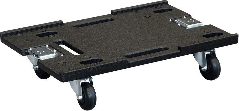Seeburg Acoustic Line Wheelboard G Sub 1501